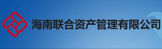 海南联合资产管理有限公司