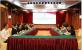海南大酒店顺利完成2018年度旅游标准化示范单位复核评估验收工作