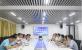 省工信厅领导带队到海南省中小企业服务中心调研