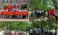 华琨党支部赴琼海红色娘子军纪念园等地开展投身自贸港 建设新海南主题党日活动