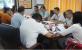 联合资产党委书记 董事长刘双洋带队赴基层企业进行工作调研