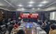 亚投行、财政部考评小组赴海南信投考评海底数据中心项目
